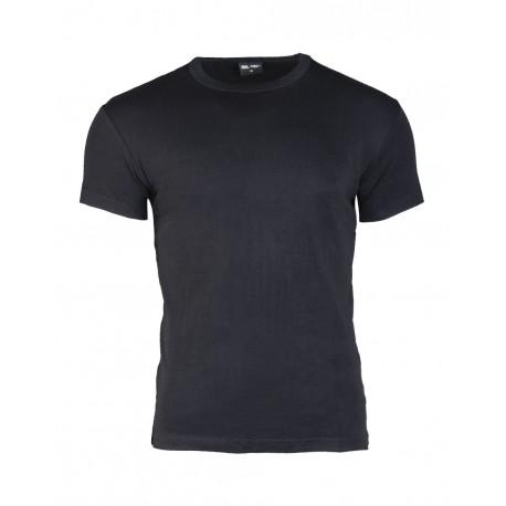 Body Style T-shirt Mil Tec - T-Shirts Quaerius