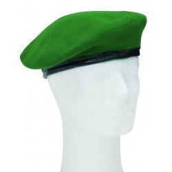 Béret BW Original - Béret Militaire Quaerius