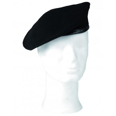 Béret Militaire - Béret Armée Quaerius