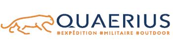 Quaerius